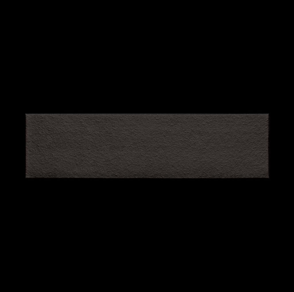 KLAY_Tiles_Facades - KLAY-Brickslips-KBS-KDH-_0002_Midnight-Black