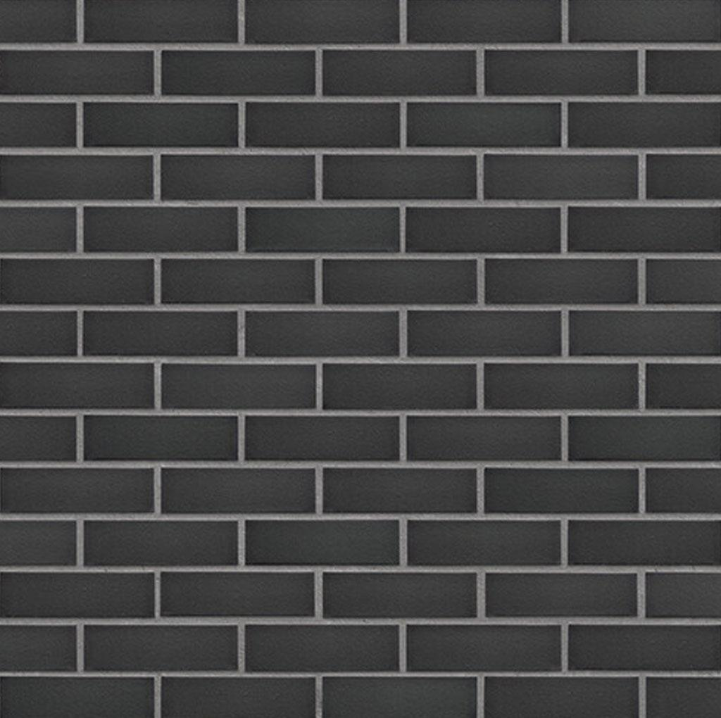 KLAY_Tiles_Facades - KLAY-Brickslips-KBS-KDH-_0002_Noble-Black