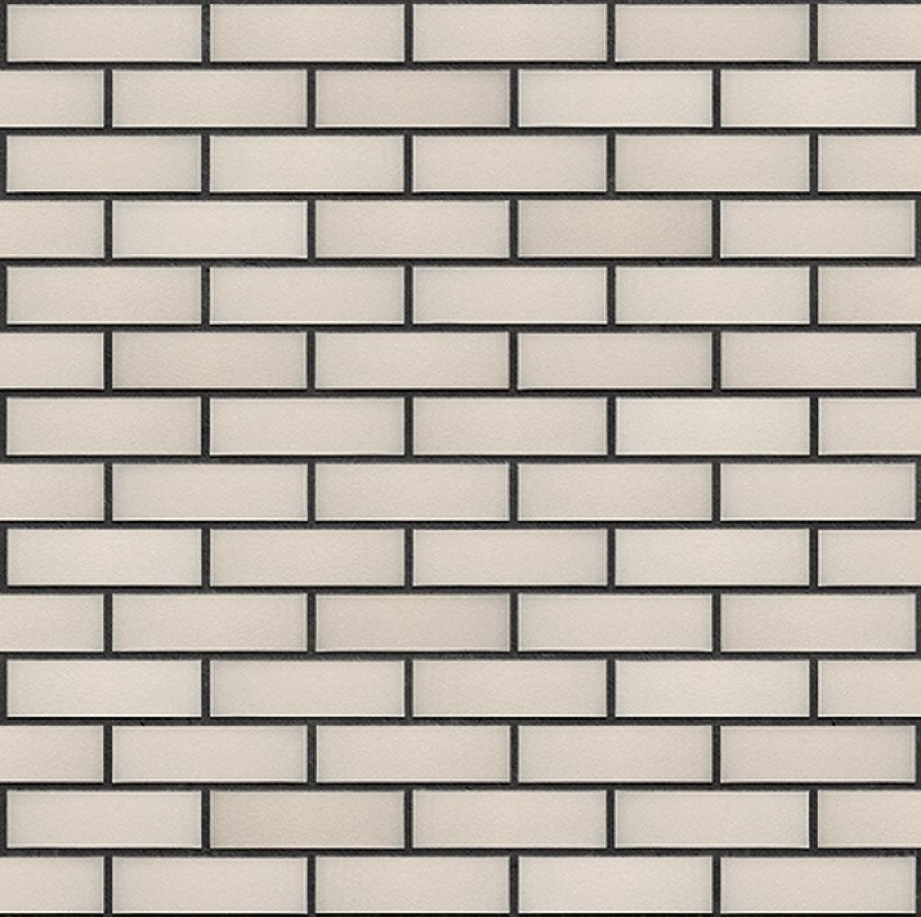 KLAY_Tiles_Facades - KLAY-Brickslips-KBS-KDH-_0002_Pearl-Grey