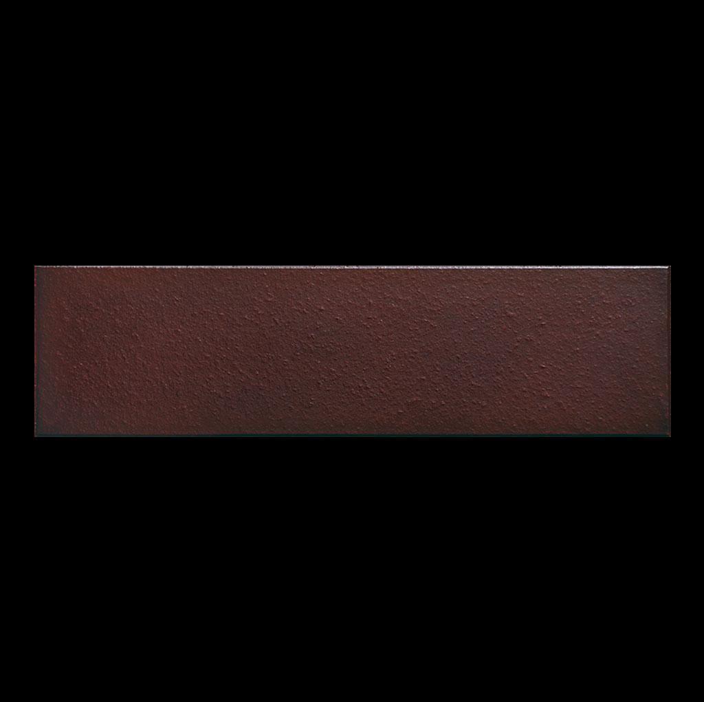 KLAY_Tiles_Facades - KLAY-Brickslips-KBS-KDH-_0002_Purple-Night