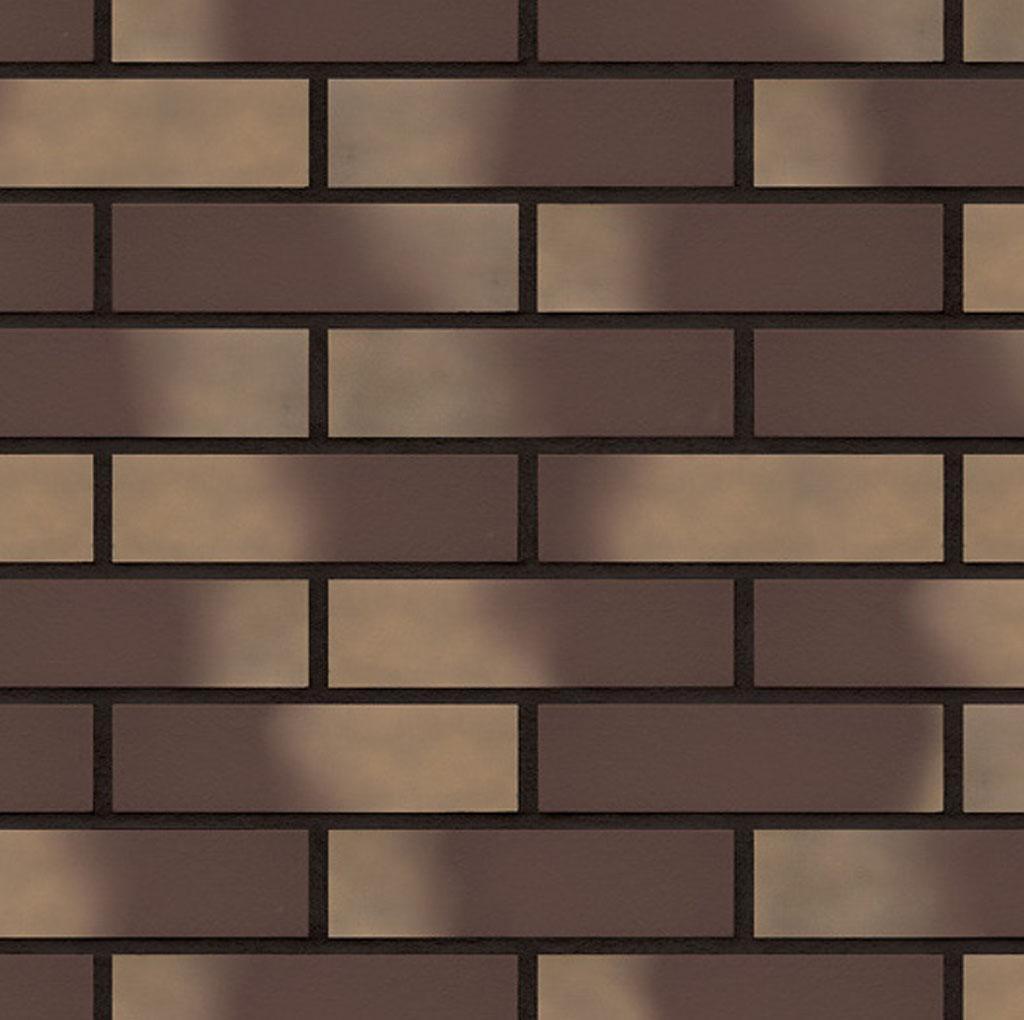KLAY_Tiles_Facades - KLAY-Brickslips-KBS-KDH-_0002_Russet-Tan