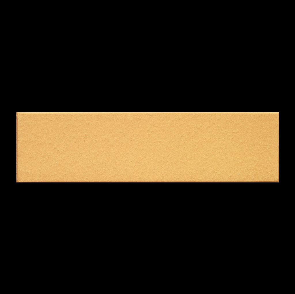 KLAY_Tiles_Facades - KLAY-Brickslips-KBS-KDH-_0002_Sandy-Shore