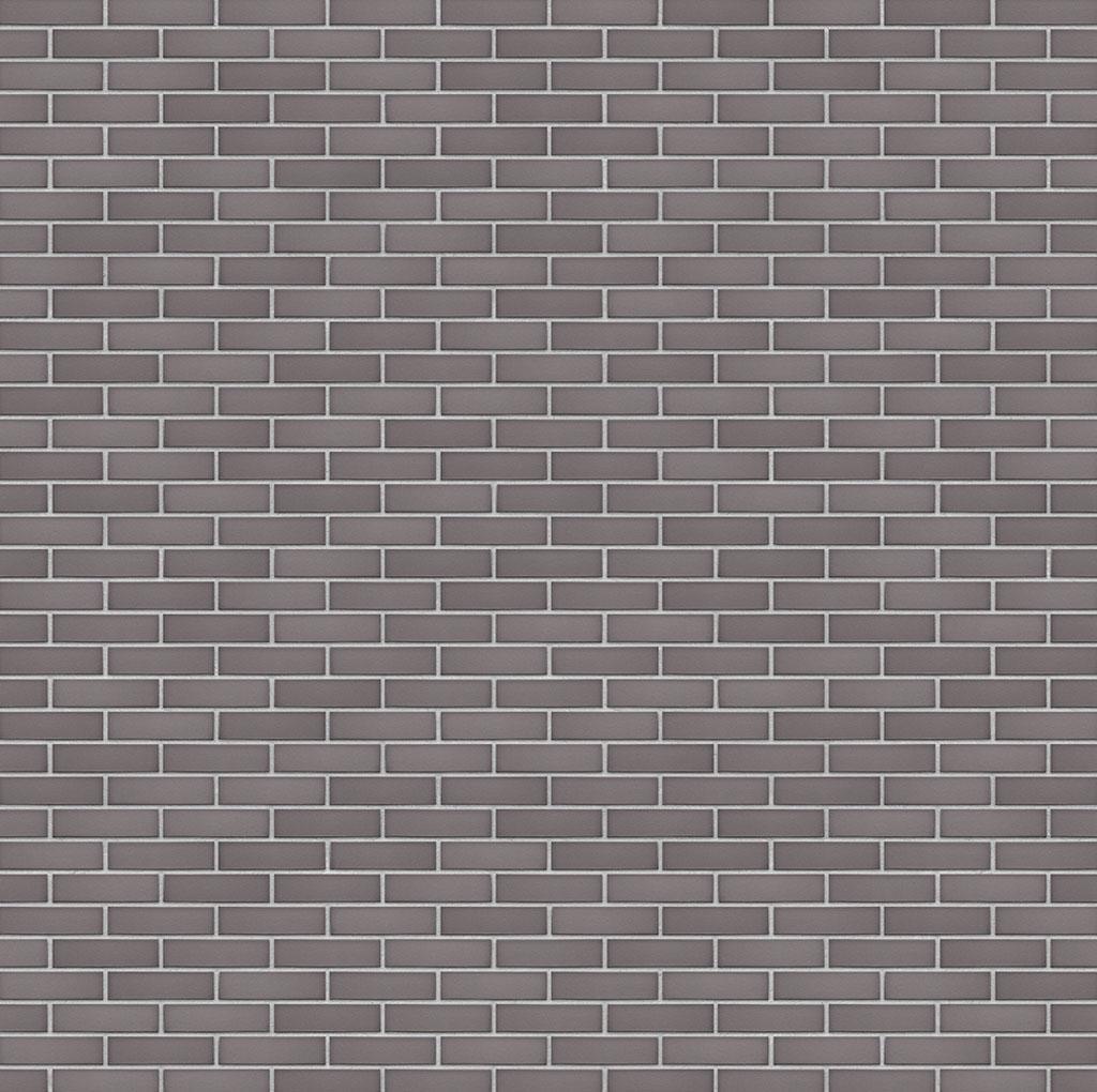 KLAY_Tiles_Facades - KLAY-Brickslips-KBS-KDH-_0002_Stone-Grey