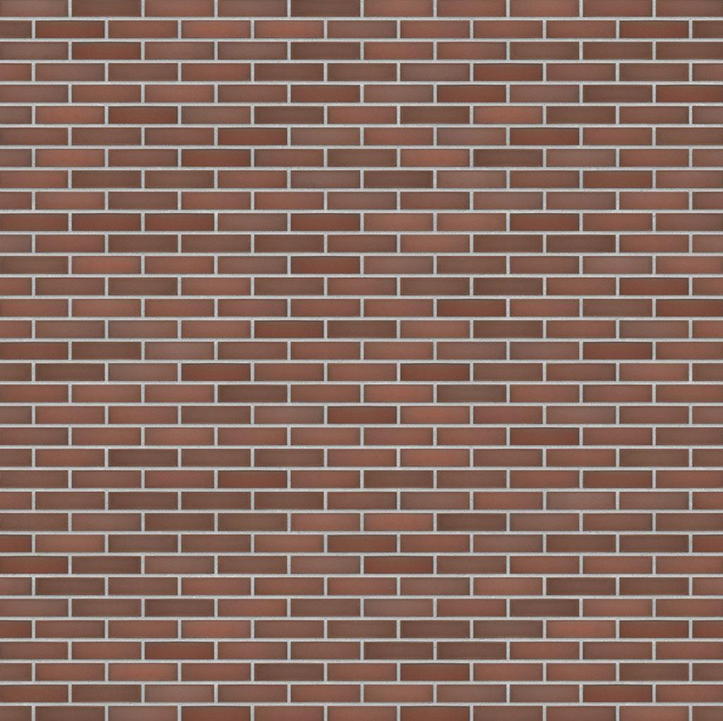 KLAY_Tiles_Facades - KLAY-Brickslips-KBS-KDH-_0002_Tuscan-Flame