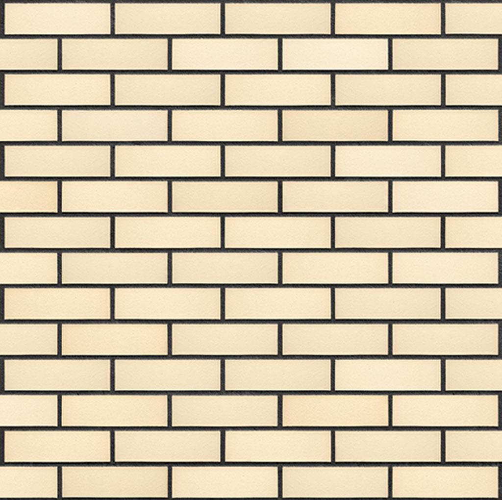 KLAY_Tiles_Facades - KLAY-Brickslips-KBS-KDH-_0002_Vanilla-Cream