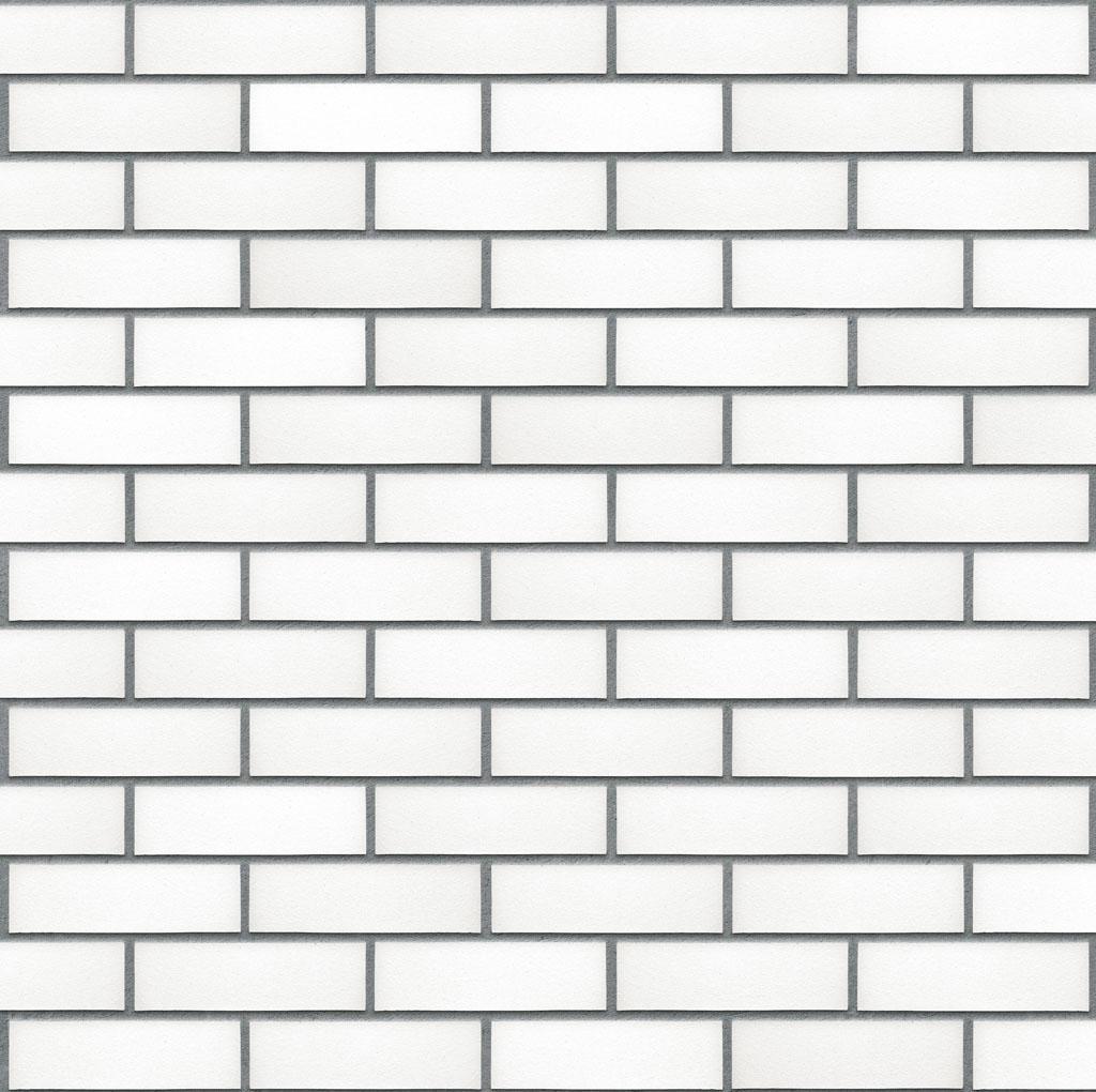 KLAY_Tiles_Facades - KLAY-Brickslips-KBS-KDH-_0002_White-Heaven