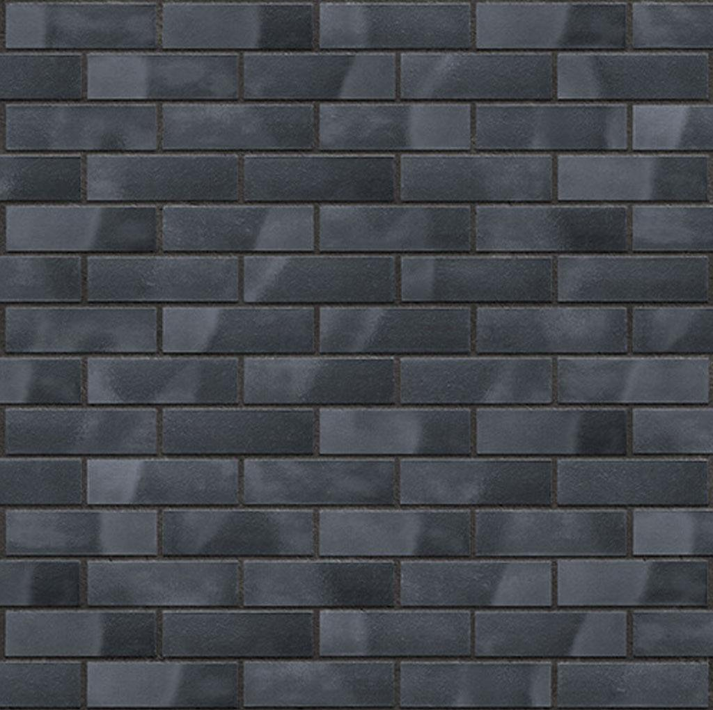 KLAY_Tiles_Facades - KLAY-Brickslips-KBS-KDH-_0003_Black-Cloud