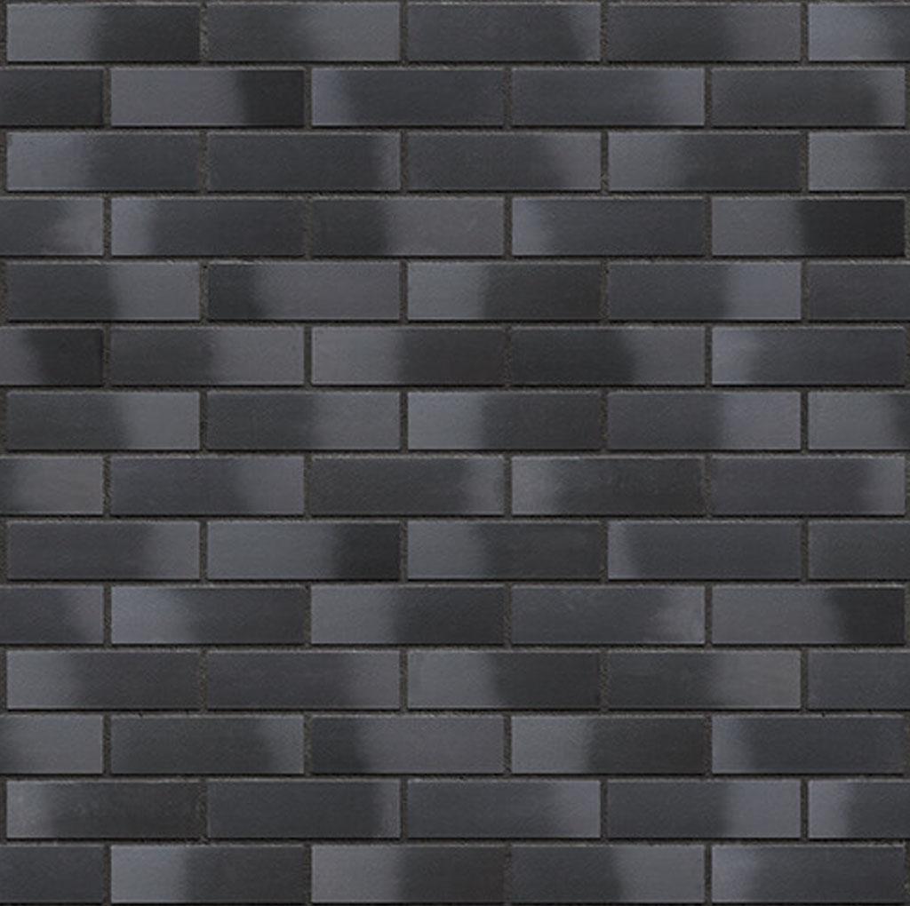 KLAY_Tiles_Facades - KLAY-Brickslips-KBS-KDH-_0003_Black-Ocean