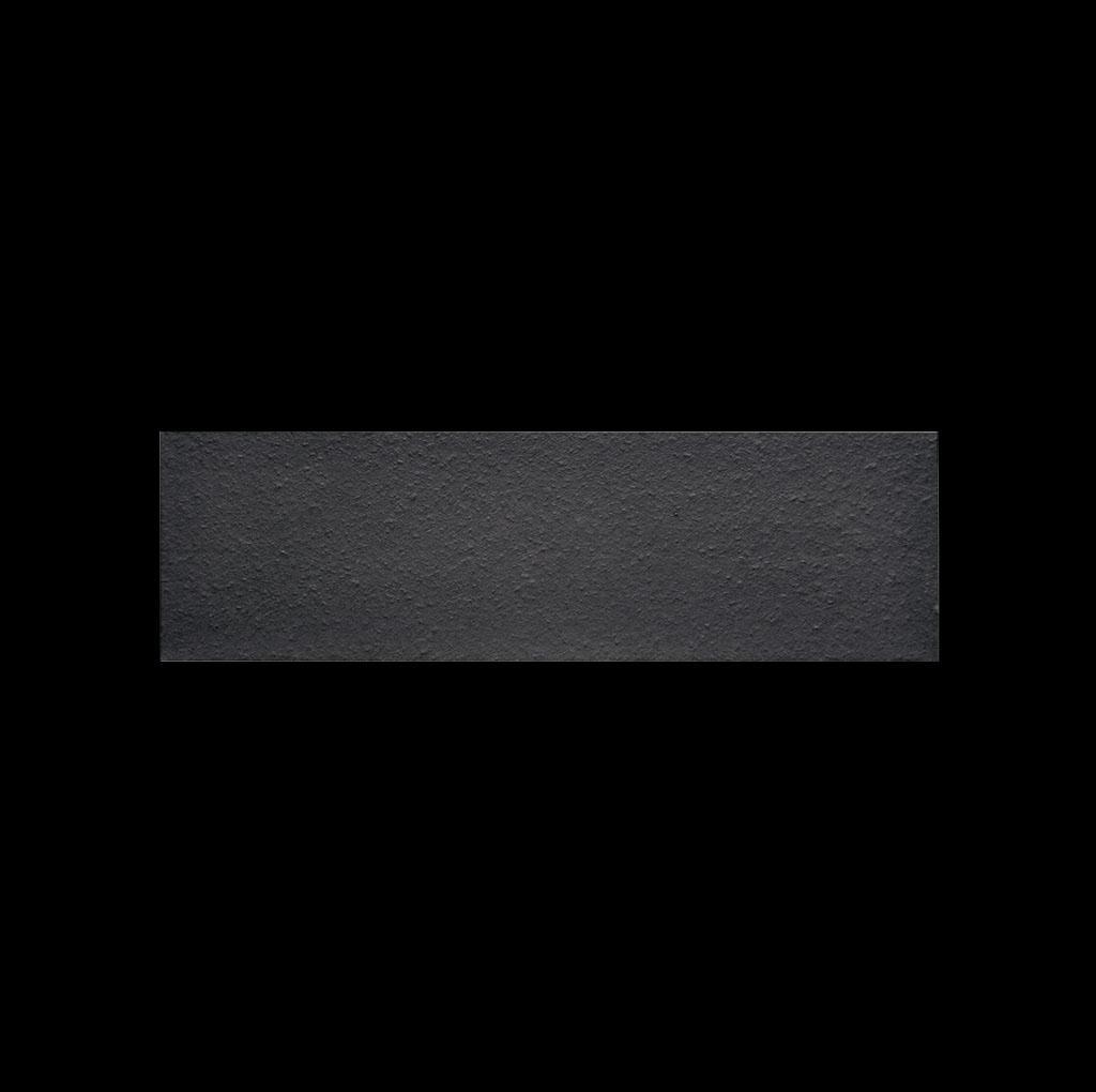 KLAY_Tiles_Facades - KLAY-Brickslips-KBS-KDH-_0003_Black-Pebble