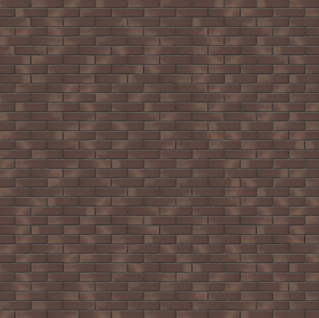 KLAY_Tiles_Facades - KLAY-Brickslips-KBS-KDH-_0003_Brown-Leaf