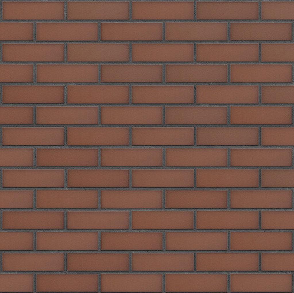 KLAY_Tiles_Facades - KLAY-Brickslips-KBS-KDH-_0003_Caramel-Toffee