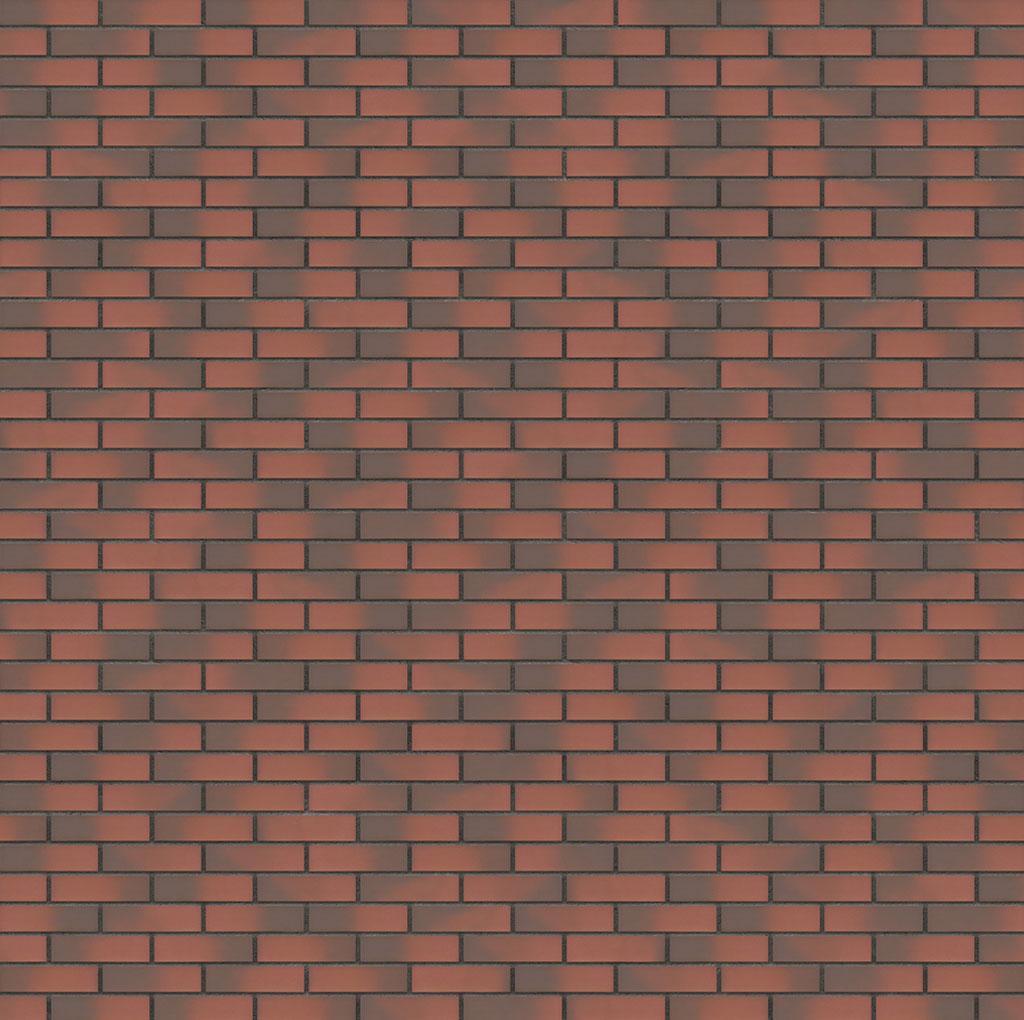 KLAY_Tiles_Facades - KLAY-Brickslips-KBS-KDH-_0003_Cinnamon-Spice