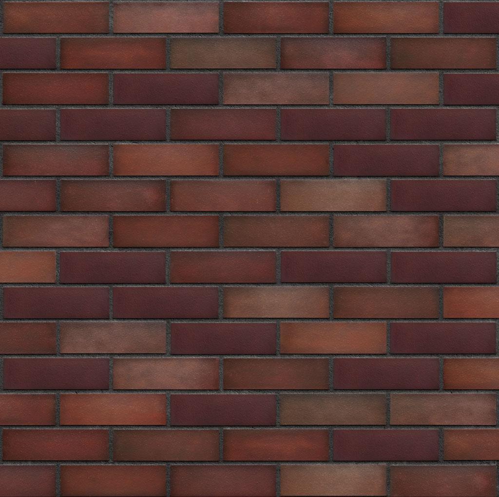 KLAY_Tiles_Facades - KLAY-Brickslips-KBS-KDH-_0003_Crimson-School