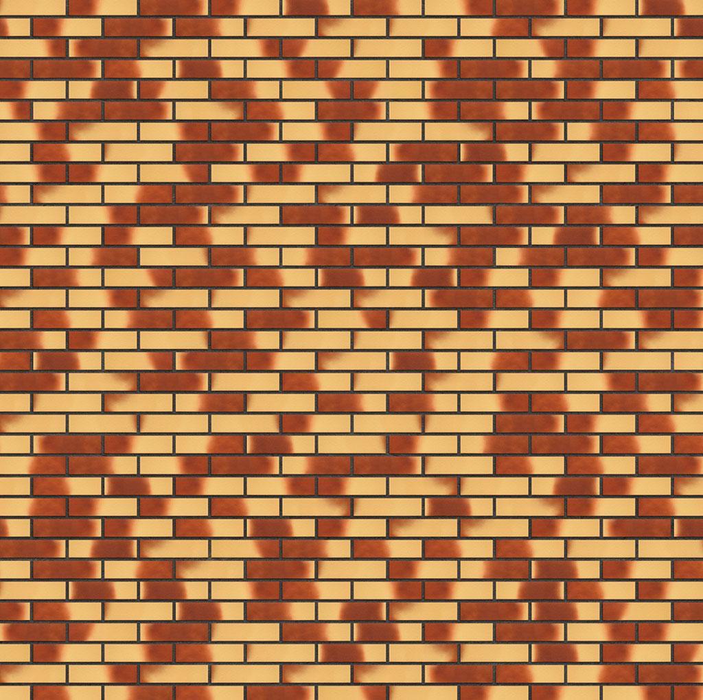 KLAY_Tiles_Facades - KLAY-Brickslips-KBS-KDH-_0003_Desert-Fire