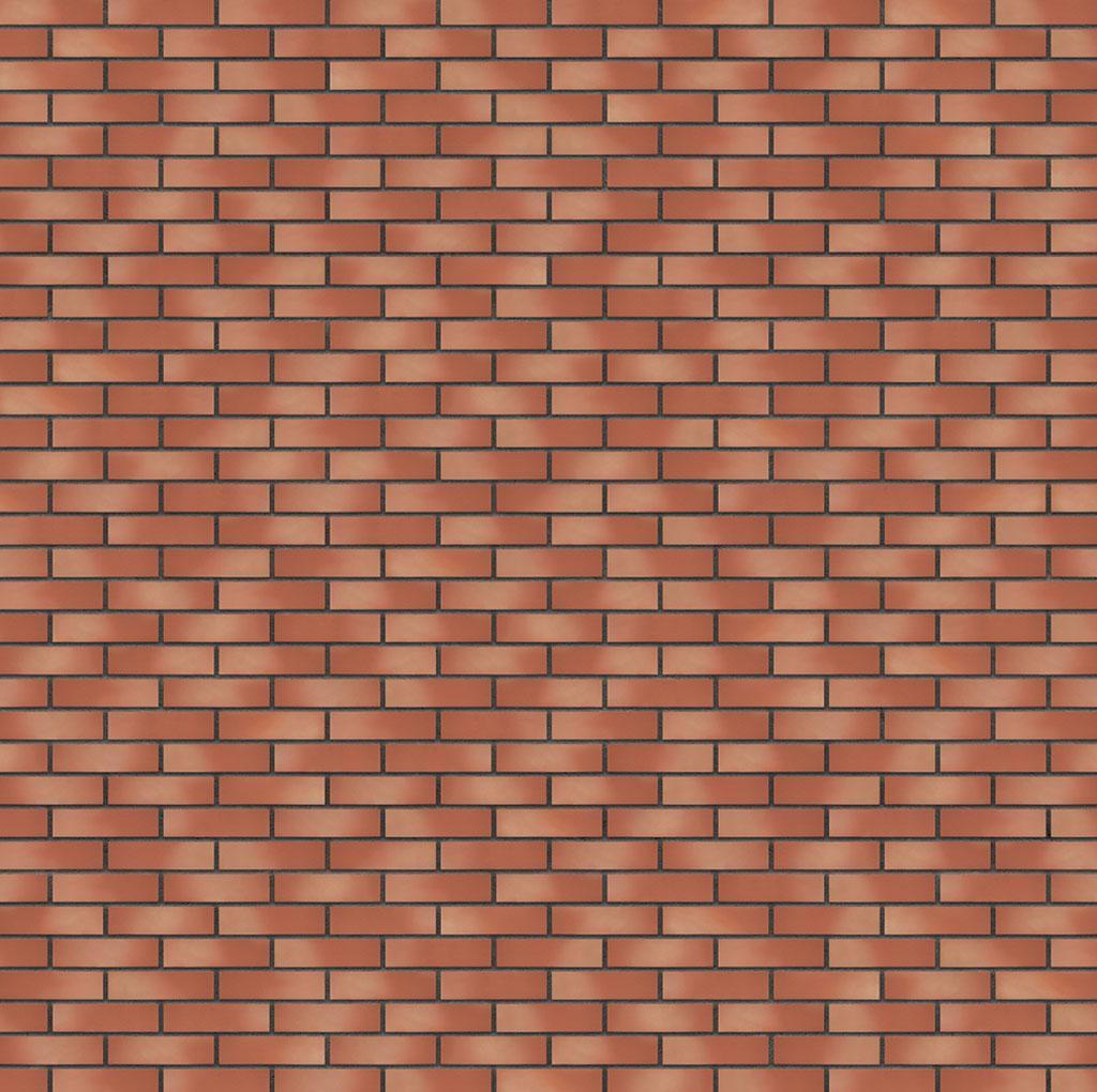 KLAY_Tiles_Facades - KLAY-Brickslips-KBS-KDH-_0003_Ginger-Marmalade
