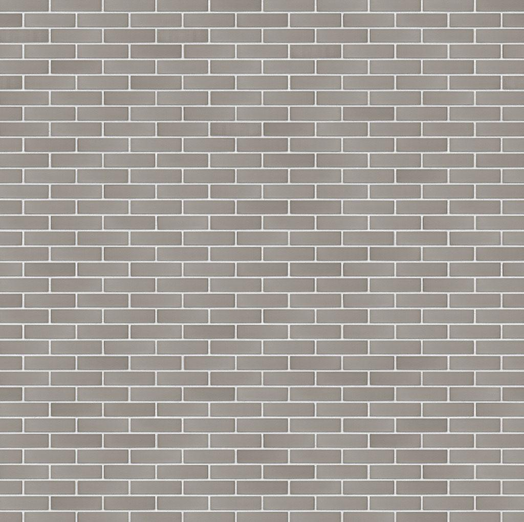 KLAY_Tiles_Facades - KLAY-Brickslips-KBS-KDH-_0003_Grey-Cloud