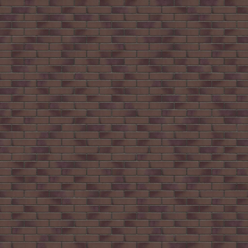 KLAY_Tiles_Facades - KLAY-Brickslips-KBS-KDH-_0003_Hot-Chocolate