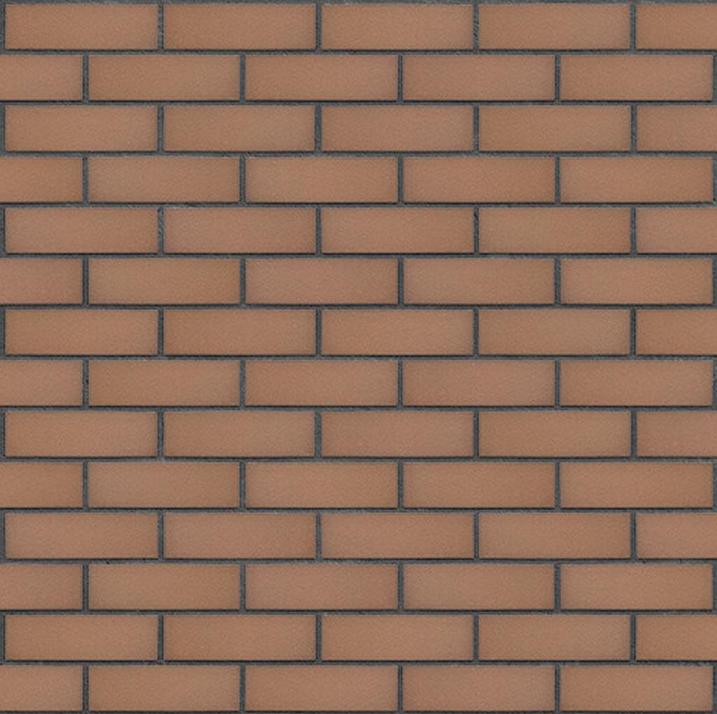 KLAY_Tiles_Facades - KLAY-Brickslips-KBS-KDH-_0003_Latte-Brown