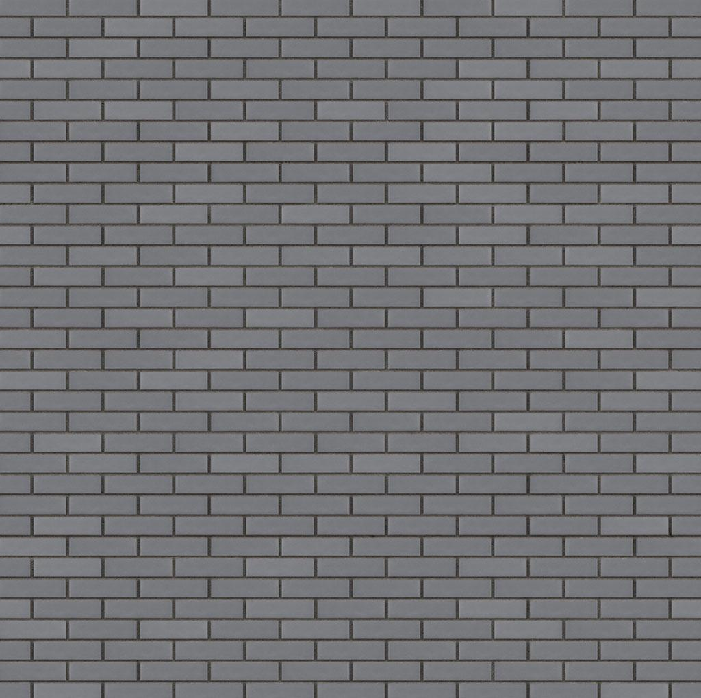 KLAY_Tiles_Facades - KLAY-Brickslips-KBS-KDH-_0003_Morning-Grey