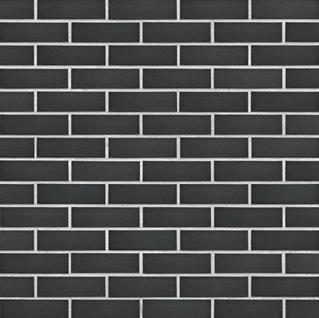 KLAY_Tiles_Facades - KLAY-Brickslips-KBS-KDH-_0003_Noble-Black