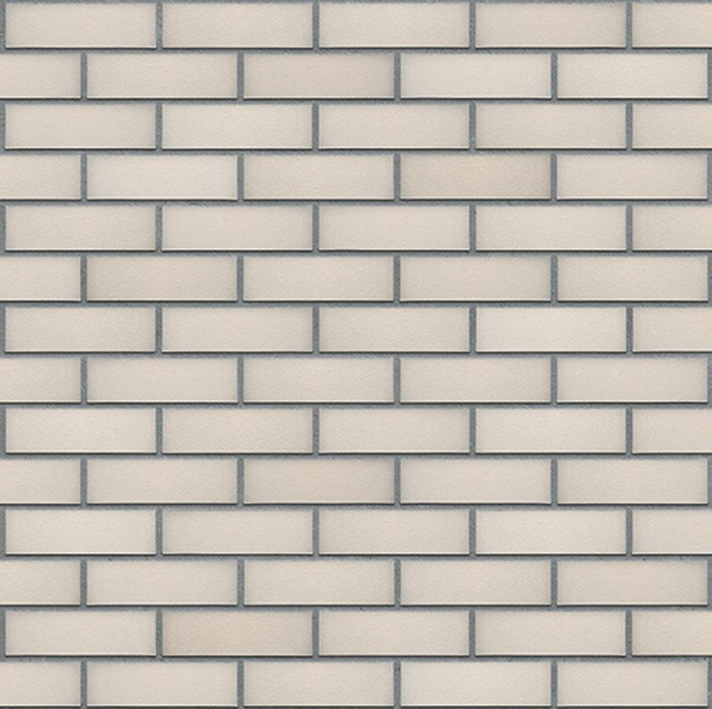 KLAY_Tiles_Facades - KLAY-Brickslips-KBS-KDH-_0003_Pearl-Grey