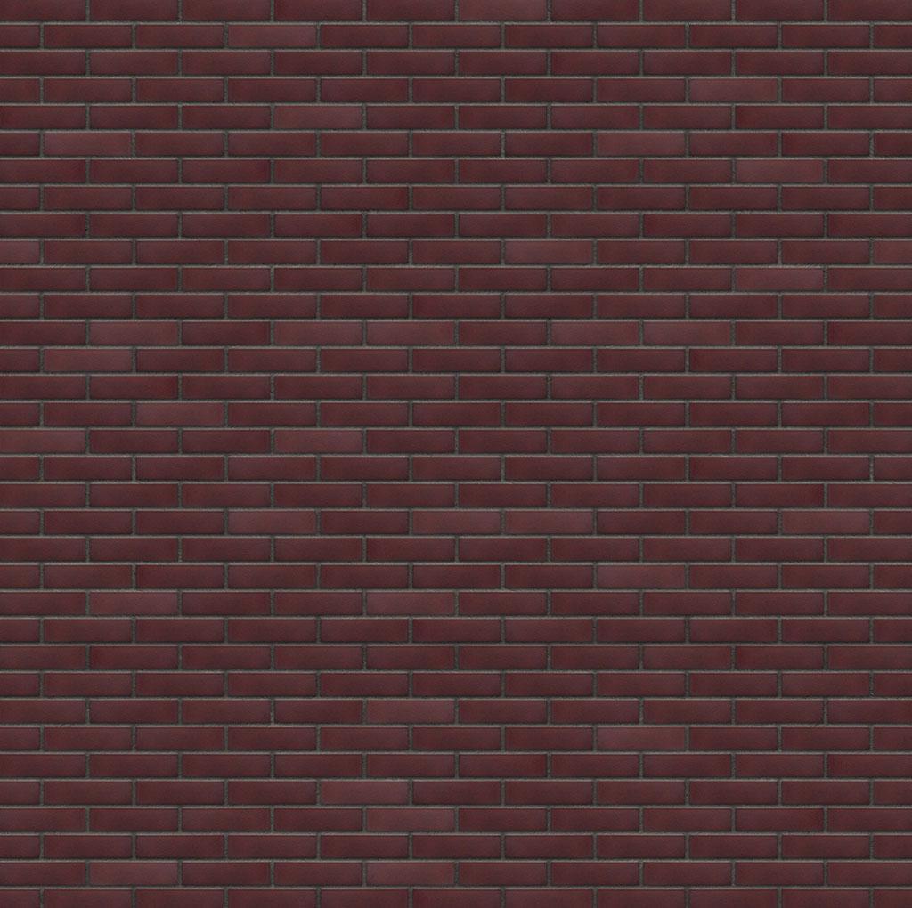 KLAY_Tiles_Facades - KLAY-Brickslips-KBS-KDH-_0003_Purple-Night