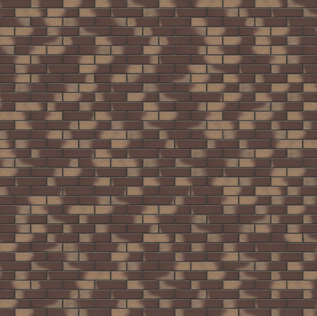 KLAY_Tiles_Facades - KLAY-Brickslips-KBS-KDH-_0003_Russet-Tan