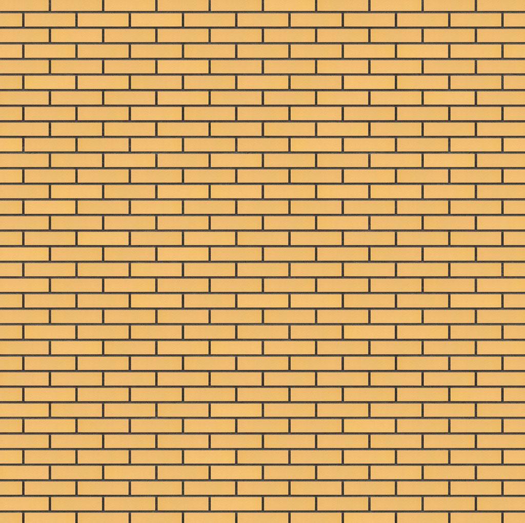 KLAY_Tiles_Facades - KLAY-Brickslips-KBS-KDH-_0003_Sandy-Shore