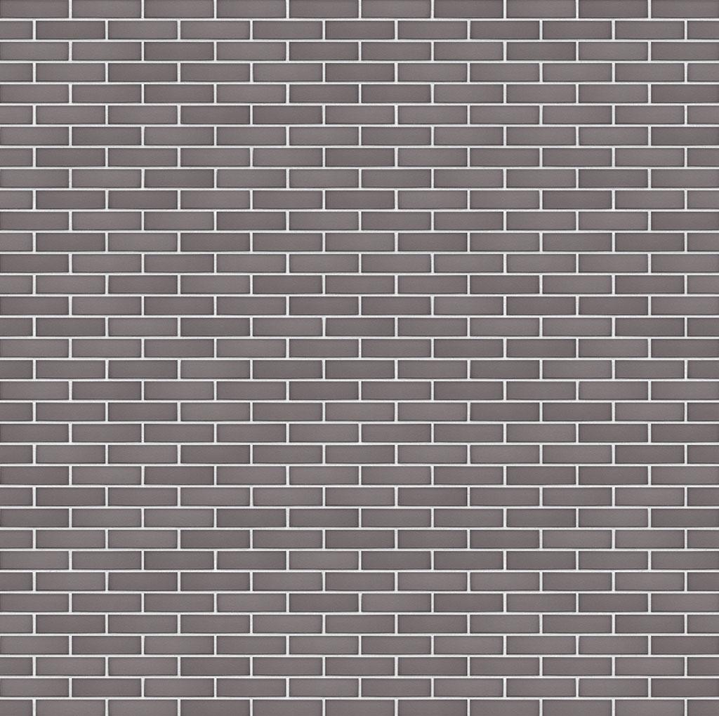 KLAY_Tiles_Facades - KLAY-Brickslips-KBS-KDH-_0003_Stone-Grey