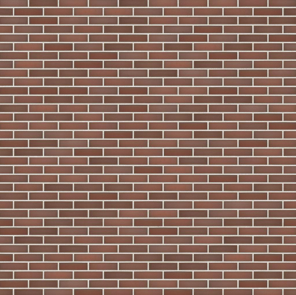 KLAY_Tiles_Facades - KLAY-Brickslips-KBS-KDH-_0003_Tuscan-Flame
