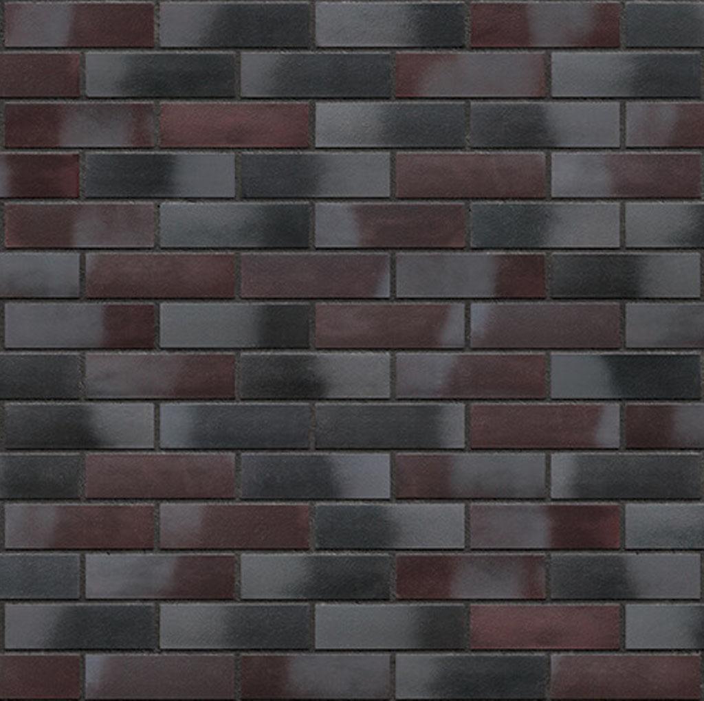 KLAY_Tiles_Facades - KLAY-Brickslips-KBS-KDH-_0003_Urban-Street