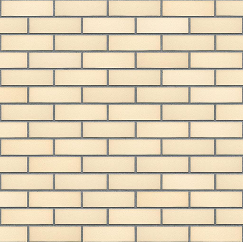 KLAY_Tiles_Facades - KLAY-Brickslips-KBS-KDH-_0003_Vanilla-Cream