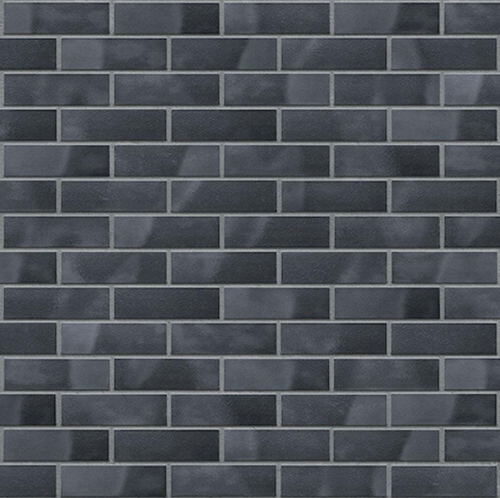 KLAY_Tiles_Facades - KLAY-Brickslips-KBS-KDH-_0004_Black-Cloud