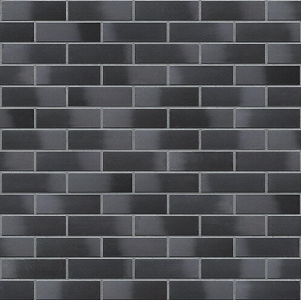 KLAY_Tiles_Facades - KLAY-Brickslips-KBS-KDH-_0004_Black-Ocean