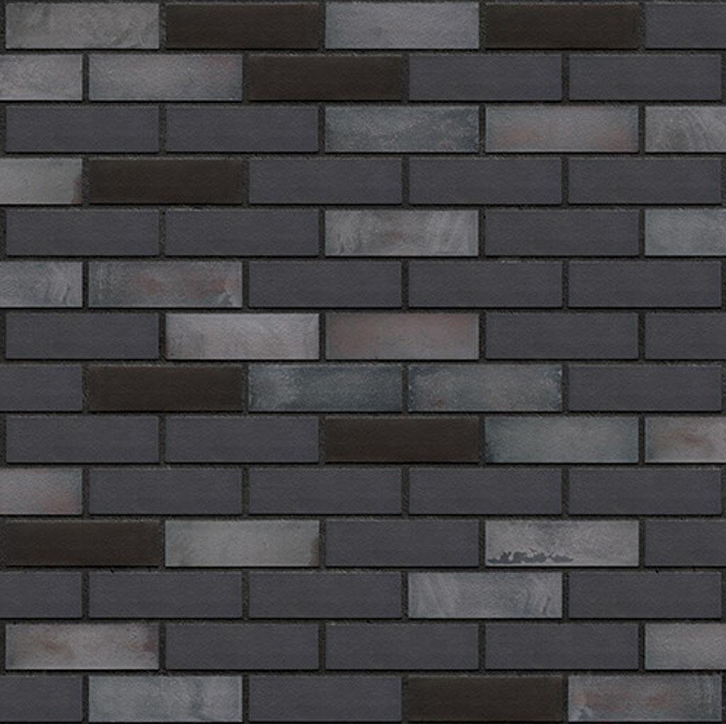 KLAY_Tiles_Facades - KLAY-Brickslips-KBS-KDH-_0004_Black-Pebble