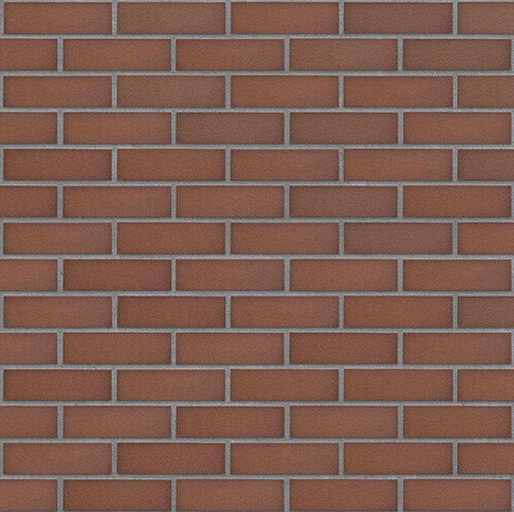 KLAY_Tiles_Facades - KLAY-Brickslips-KBS-KDH-_0004_Caramel-Toffee