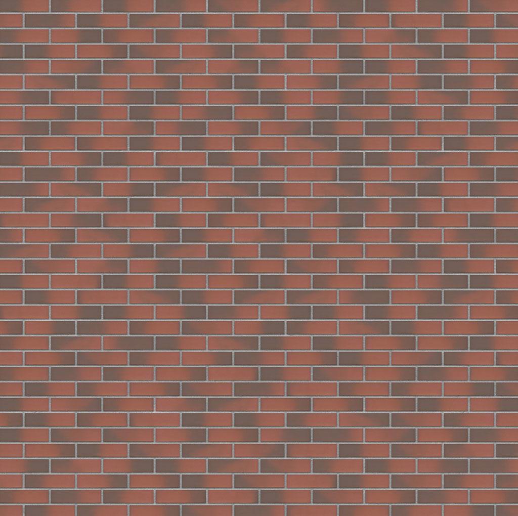 KLAY_Tiles_Facades - KLAY-Brickslips-KBS-KDH-_0004_Cinnamon-Spice