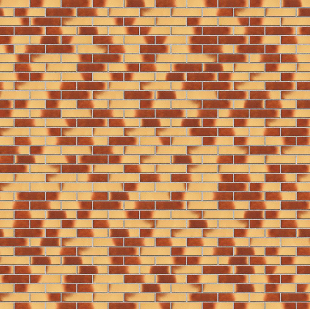 KLAY_Tiles_Facades - KLAY-Brickslips-KBS-KDH-_0004_Desert-Fire