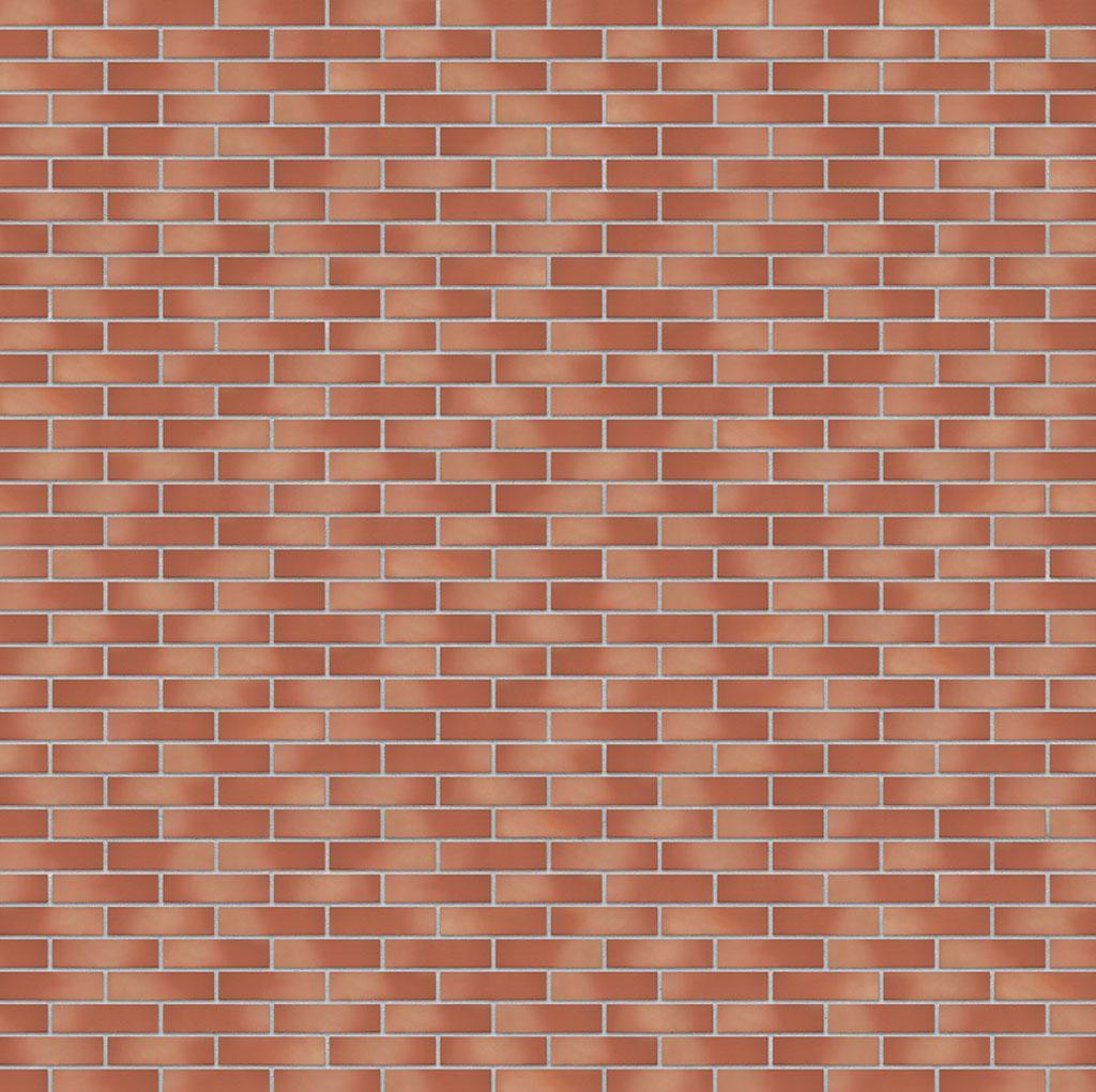 KLAY_Tiles_Facades - KLAY-Brickslips-KBS-KDH-_0004_Ginger-Marmalade