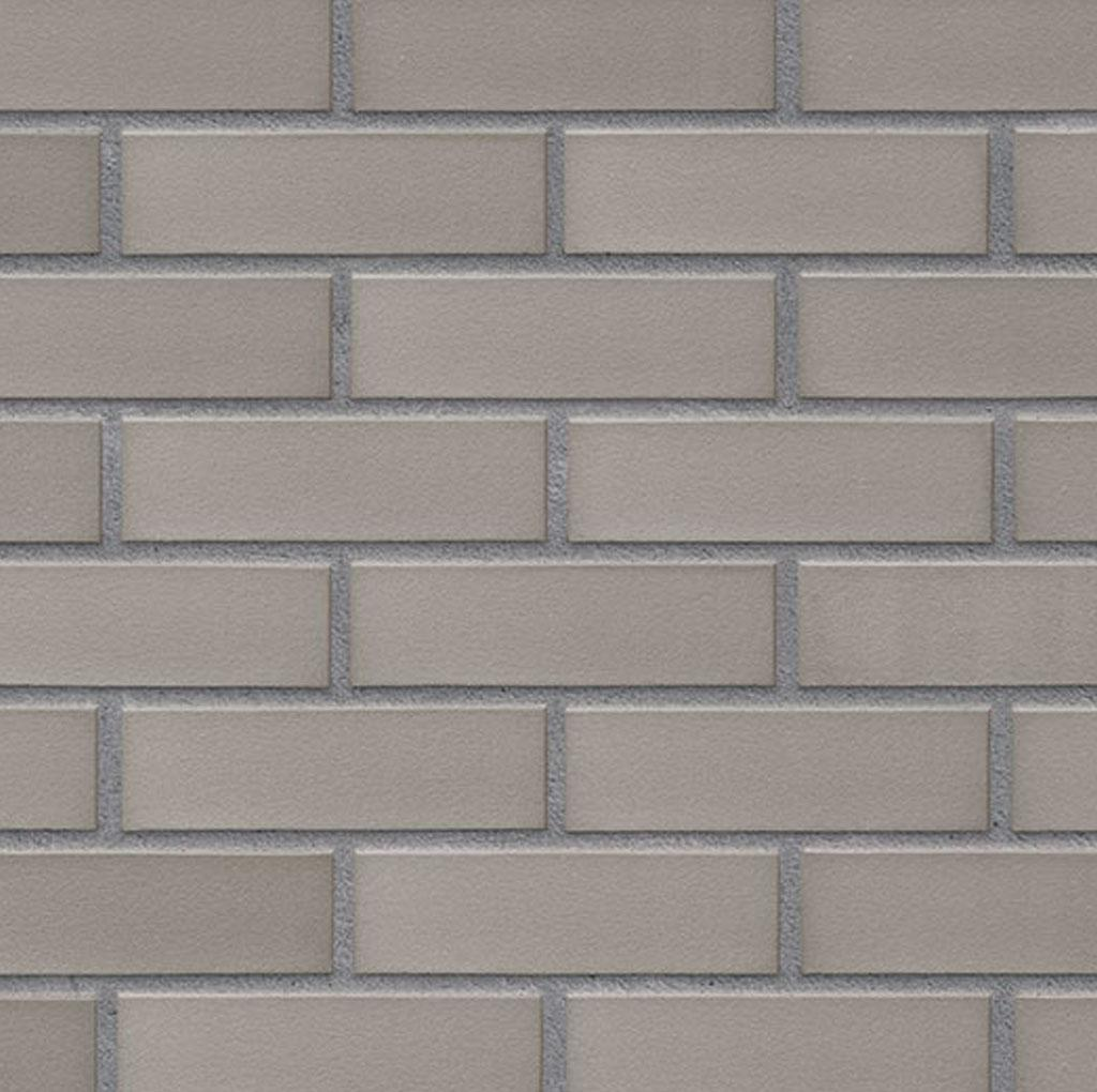 KLAY_Tiles_Facades - KLAY-Brickslips-KBS-KDH-_0004_Grey-Cloud