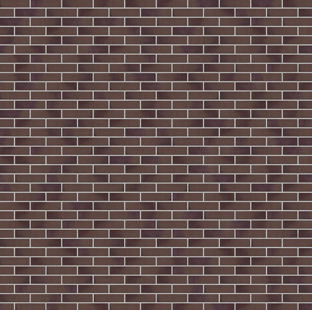 KLAY_Tiles_Facades - KLAY-Brickslips-KBS-KDH-_0004_Hot-Chocolate