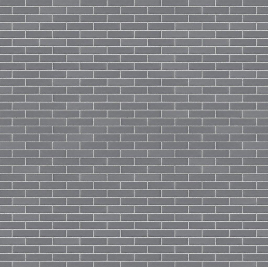 KLAY_Tiles_Facades - KLAY-Brickslips-KBS-KDH-_0004_Morning-Grey