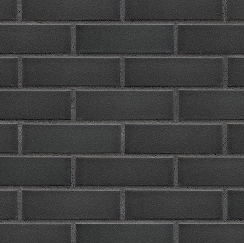 KLAY_Tiles_Facades - KLAY-Brickslips-KBS-KDH-_0004_Noble-Black