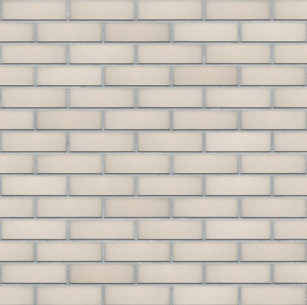 KLAY_Tiles_Facades - KLAY-Brickslips-KBS-KDH-_0004_Pearl-Grey
