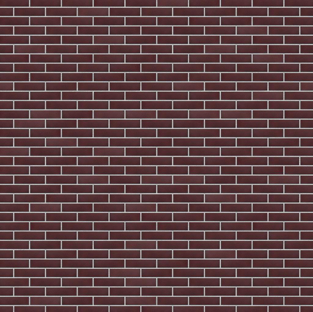 KLAY_Tiles_Facades - KLAY-Brickslips-KBS-KDH-_0004_Purple-Night