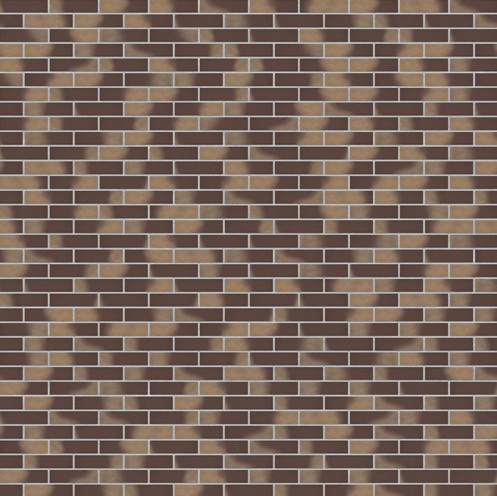 KLAY_Tiles_Facades - KLAY-Brickslips-KBS-KDH-_0004_Russet-Tan