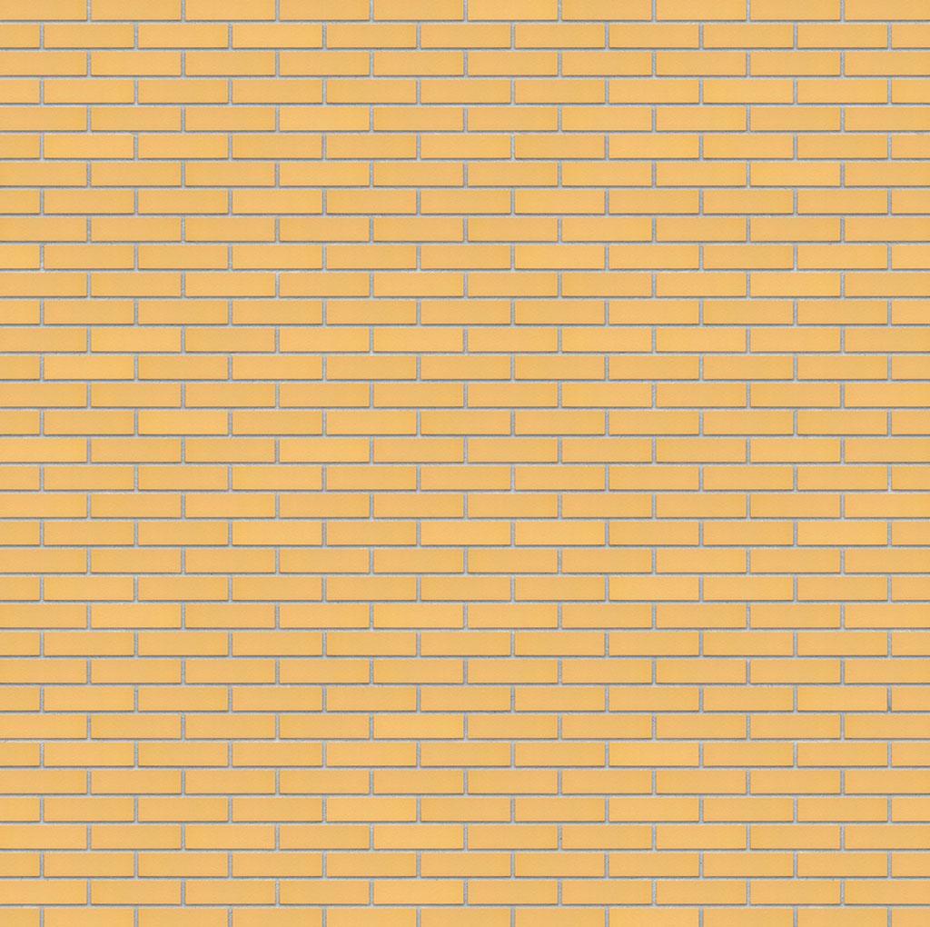 KLAY_Tiles_Facades - KLAY-Brickslips-KBS-KDH-_0004_Sandy-Shore