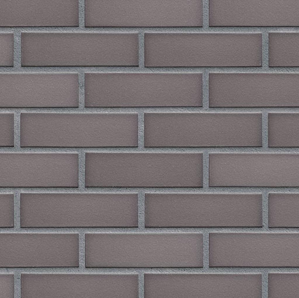 KLAY_Tiles_Facades - KLAY-Brickslips-KBS-KDH-_0004_Stone-Grey