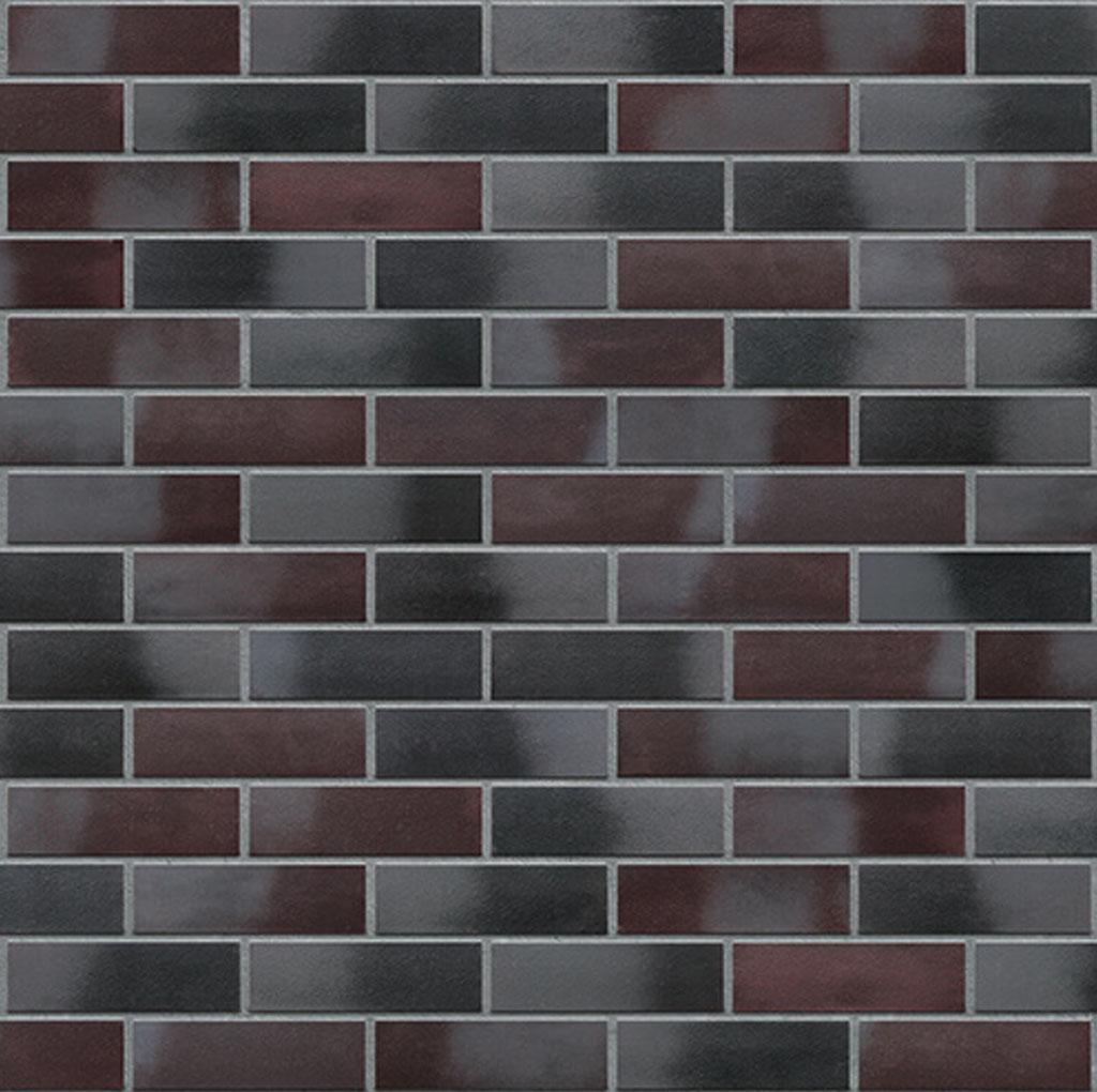 KLAY_Tiles_Facades - KLAY-Brickslips-KBS-KDH-_0004_Urban-Street