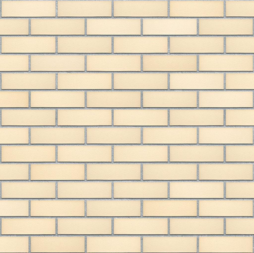 KLAY_Tiles_Facades - KLAY-Brickslips-KBS-KDH-_0004_Vanilla-Cream